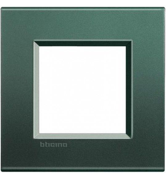 LNA4802PK Quadro Living Light Bticinio