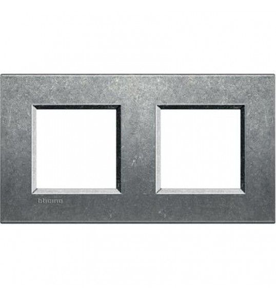 LNA4802M2NA Quadro Living Light Bticinio