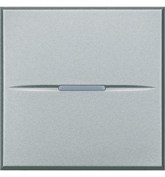 HC4005/2 Botão Axolute