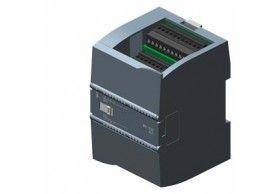 6ES7222-1XF32-0XB0 Simatic S7-1200