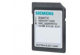 6ES7954-8LC02-0AA0  Cartão de memóra para S7-1X00