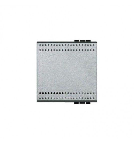 NT4003L/2 Comutador escada Bticino
