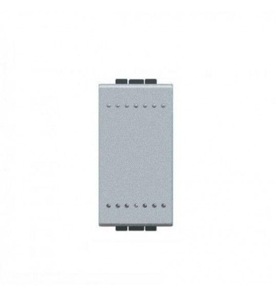 NT4001L Interruptor Bticino