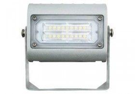 IZIG+15W Floodlight LED 230VAC 4000K