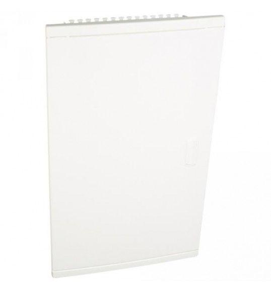 001513 Enclosure 3x12m white