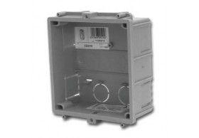 CE-610 Caixa videoporteiro