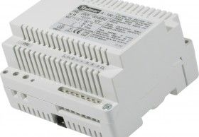 A-150 Power supply