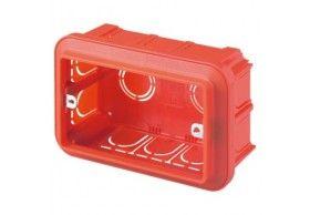 GW24403 Box 3 GANG - 119X80X50