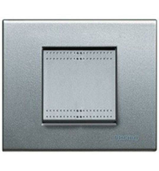 NT4802TH Cover plate Bticino