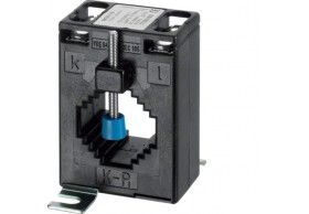 SRA00755 Current transformer 75/5 - BG 113