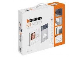363511 Kit video porteiro  L3000+CLASSE 300V13B