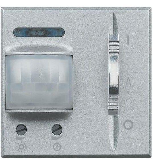 HC4432 Detetor de movimento