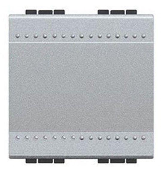 NT4005M2A Botão 10A luminoso 2MD TECH