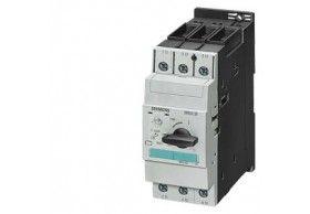 3RV1031-4DA10 Disjuntor