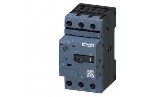 3RV1011-1BA10 Disjuntor