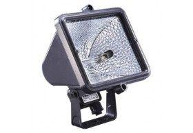 GW84201 Floodlight, M/F Fixed HD R7s IP55