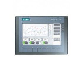 6AV2123-2GB03-0AX0 Simatic HMI