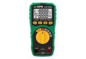 KPS-MT900 Multimetro Smart