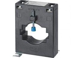 SRD10005 Current transformer BG 613 1000/5A 5VA Cl.1