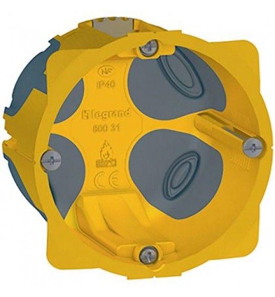 080031 BATIBOX ENERGY CX.SIMPLES P.50