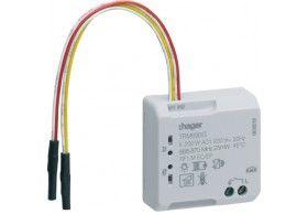 TRM690G 1 FM output 200W. 2 wires+2 inputs