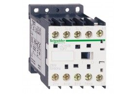 LC1K0910P7 Contactor - 3P - AC-3 440 V 9 A - 1 NO aux. - 230