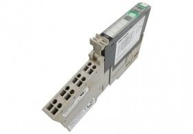 1734-OB8 24V Dc8 Channel Source Output Module