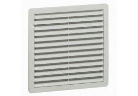 034850 Ventilation 40 M3/H