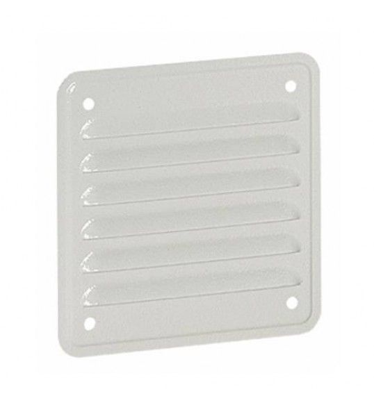 034804 Ventilation plate (switchgear cabinet)