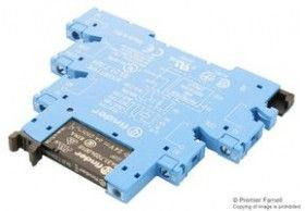 Relays   Electrical Supplies Online   Components4Automation