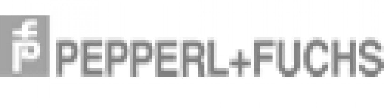 Pepperl Fuchs