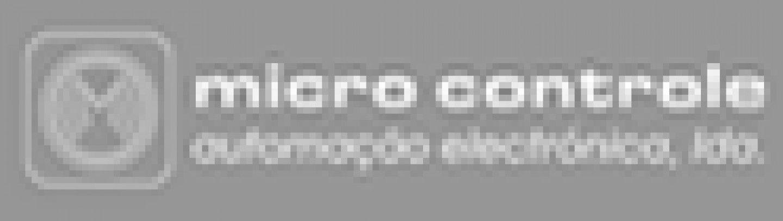 Micro controle