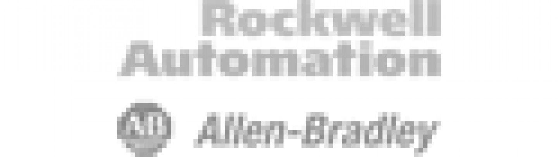 Rockwell Allen Bradley