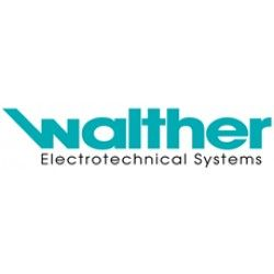Walther electric