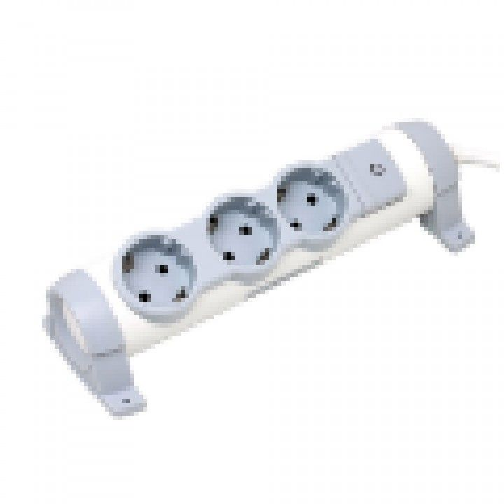 Multi-socket plug