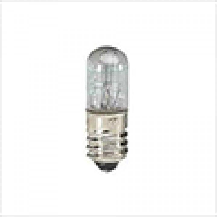 Special application lamps