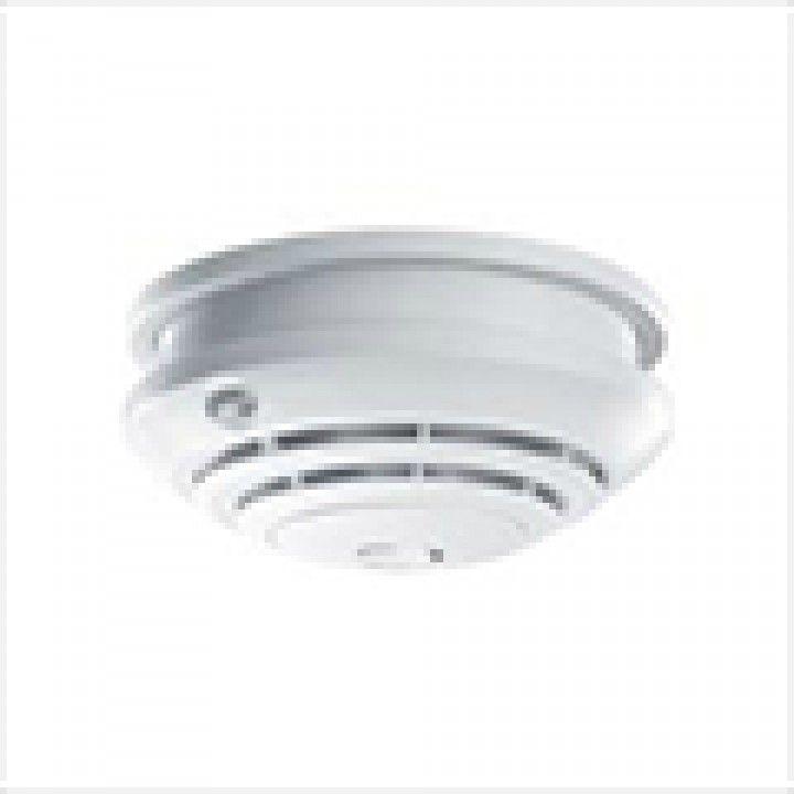 Alarms & emergency lighting