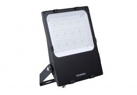 0048210 LED floodlight  150W START FLOOD IP66 21000LM 740 WB
