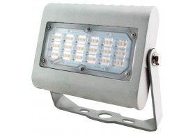 KAP-FLFPS-30 LED floodlight Izig+ 30W 4000K 3000lm