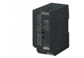 6EP1333-1LB00 Sitop power supply 24V / 5A